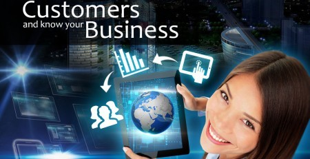 Know Your Customer Blog Image